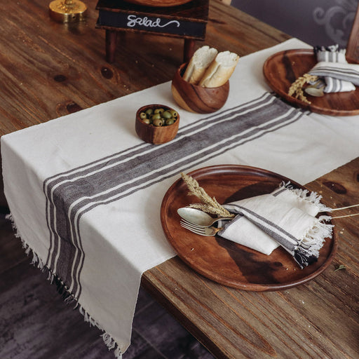 Luella Table Runner
