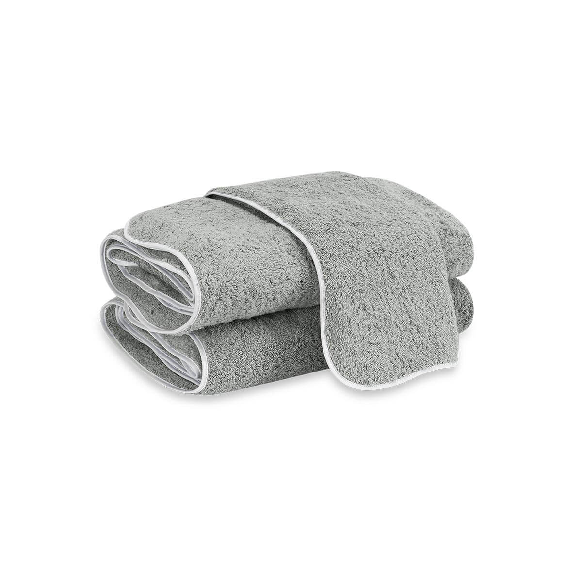 Matouk Cairo Wave Towels