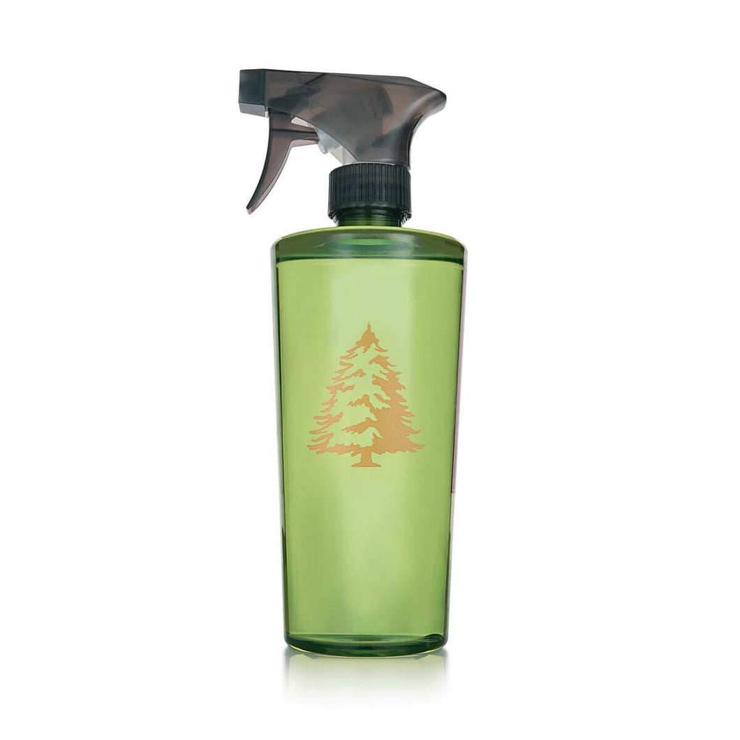 Frasier Fir All Purpose Cleaner, 16.0 fl oz
