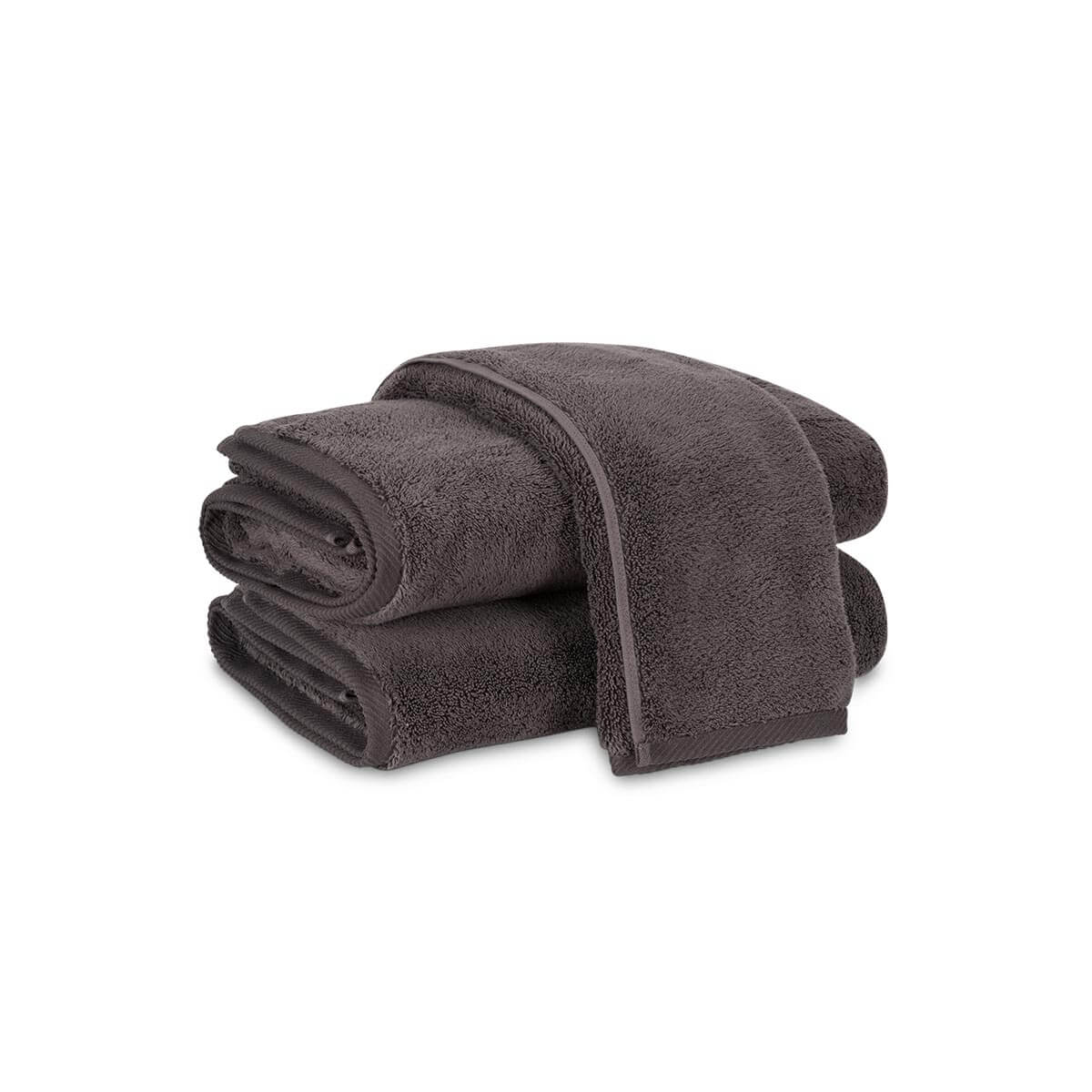 Matouk Milagro Bath Towels