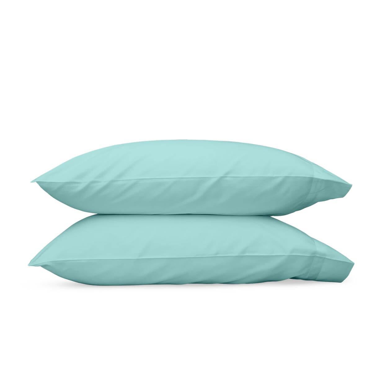 Matouk Nocturne Sheets and Pillowcases