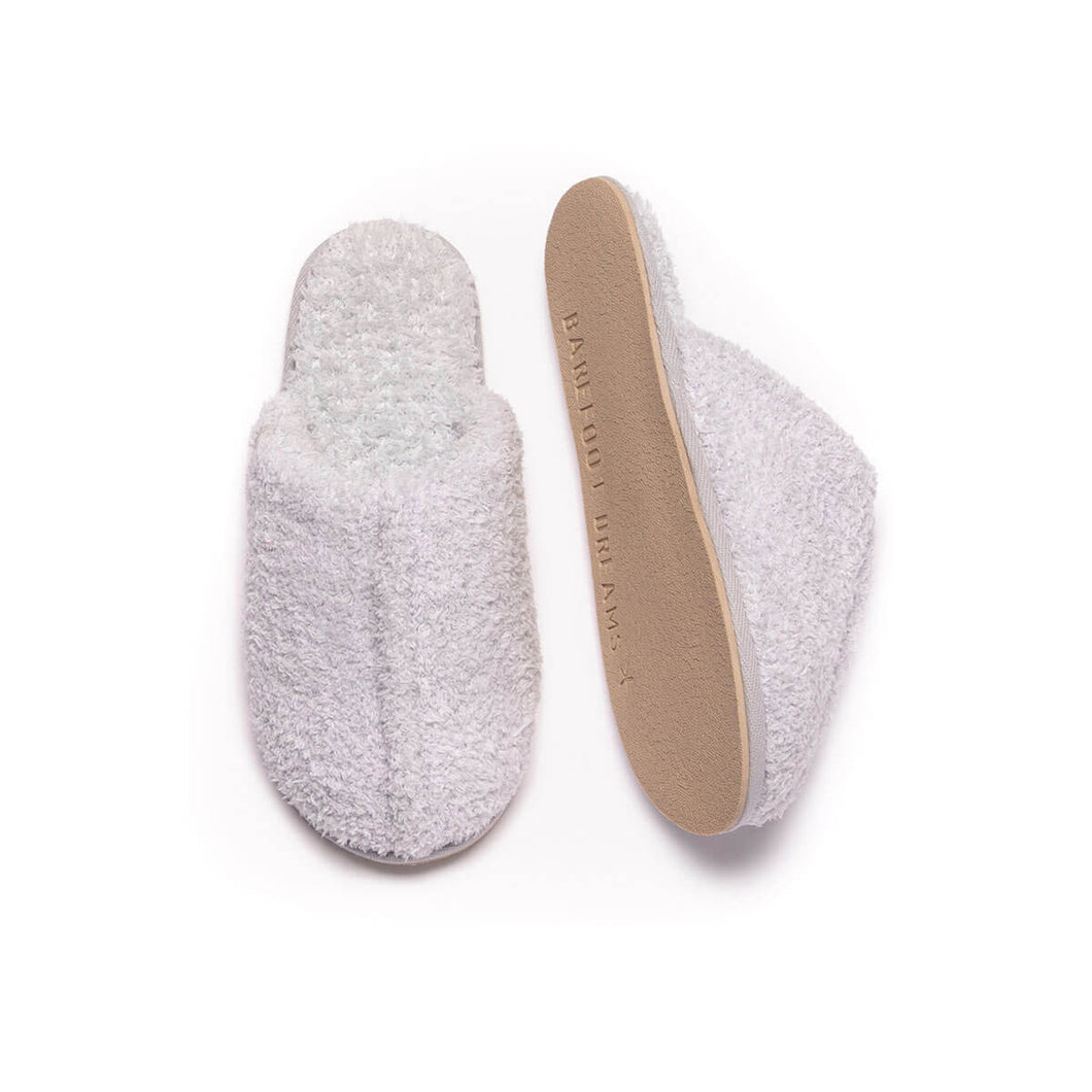 Barefoot Dreams Women's Cozy Slipper