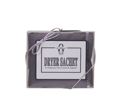 Le Blanc Portfolio Dryer Sachet Single