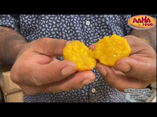 Load and play video in Gallery viewer, Boondi Ladoo  ( 100 Pieces)