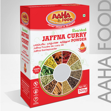 Load image into Gallery viewer, Jaffna Curry Powder (Hot)