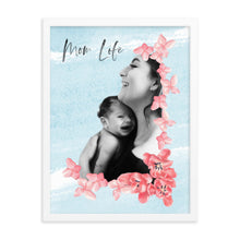 Load image into Gallery viewer, Mother's Day Surprise ~light blue~