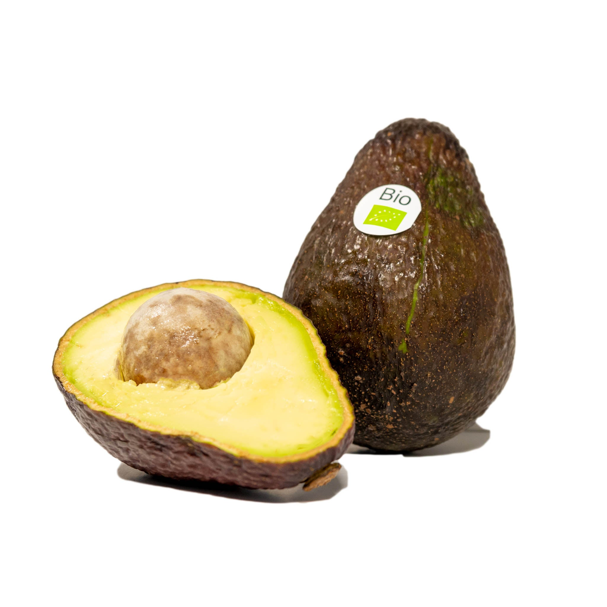 Bio Avocado - MATHY GmbH