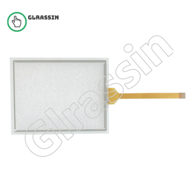 FANUC A05B-2255-C105 Teach Pendant Touch Screen - Glrassin
