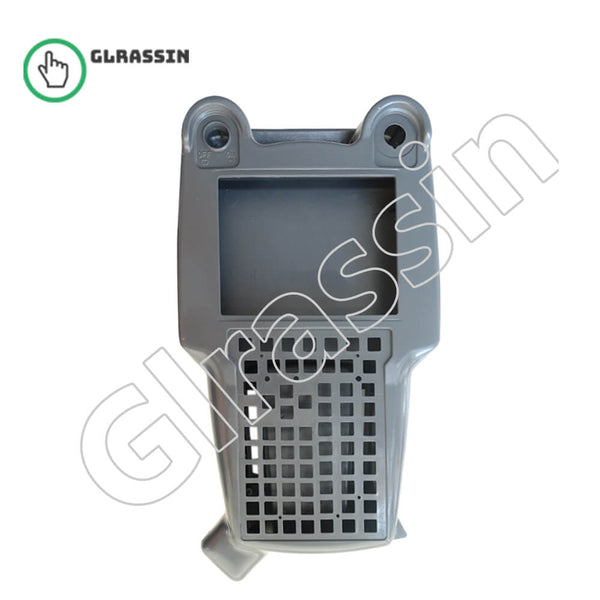 Plastic Shell for FANUC A05B-2255-C101 Replacement - Glrassin