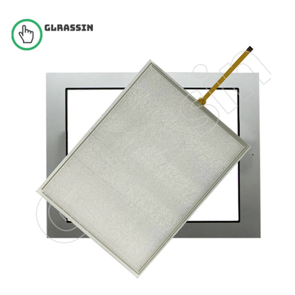 15 INCH Touch Screen for Pro-face HMI AGP3750 Replacement - Glrassin