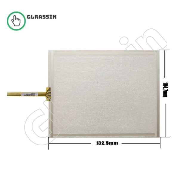 Original Touch Screen 5.7 INCH for AMT9532 91-09532-00A - Glrassin