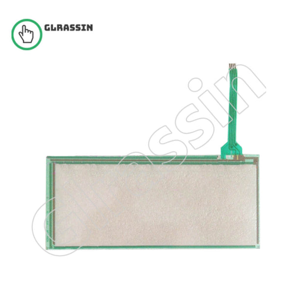 6.2 INCH Touch Screen for DMC AST-062A070A Replacement - Glrassin
