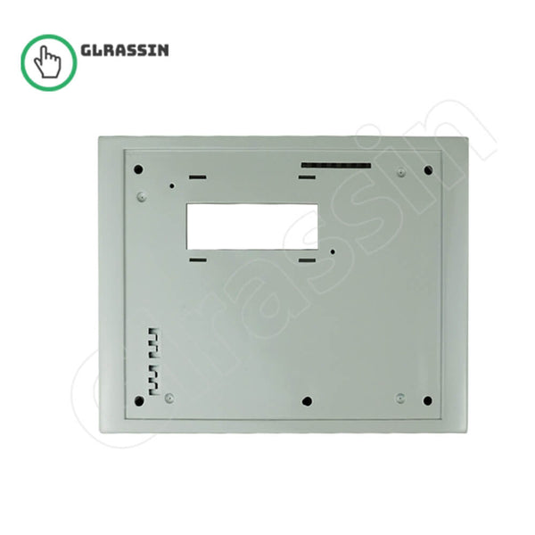 Plastic Front Cover for Siemens SIMATIC C7-613 Repair - Glrassin