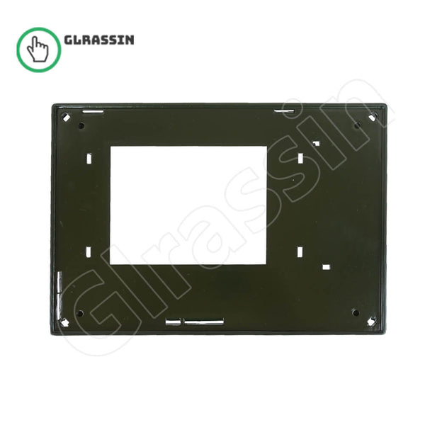 Plastic Housing for Siemens SIMATIC C7-626 Replacement - Glrassin