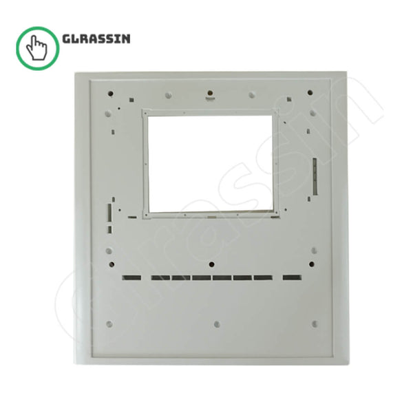 Plastic Front Shell for Siemens SIMATIC C7-635 Replacement - Glrassin