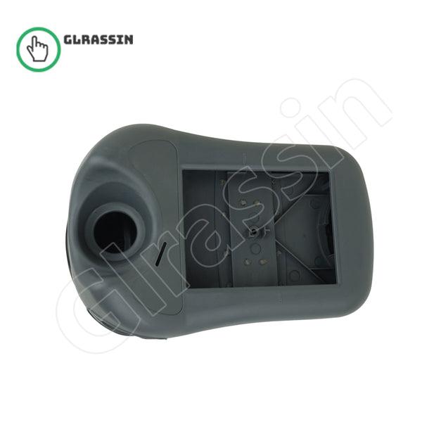 Plastic Shell Case for ABB IRC5 FlexPendant Repair - Glrassin