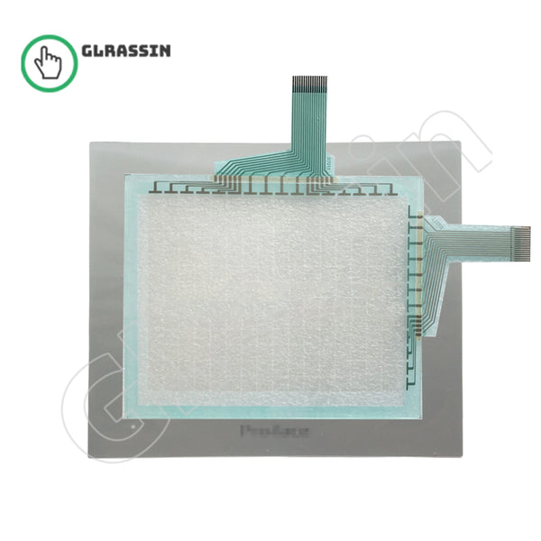 Touch Screen for Proface GP2301-TC/SC/LG41-24V Repair - Glrassin