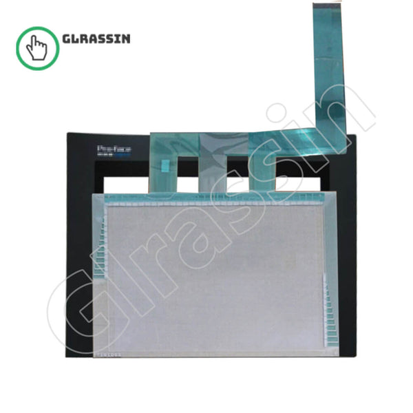 Touch Screen for Proface GP577R-SC41/TC41-24V Replacement - Glrassin