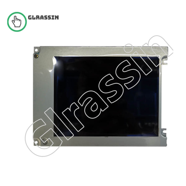 "LCD Display for Siemens SIMATIC OP270 6"" Replacement - Glrassin"