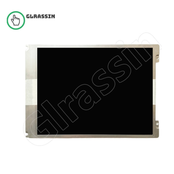 Original 8.4 INCH Display for KUKA KRC4 smartPAD - Glrassin