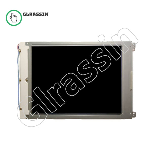 Sharp LM641836R LCD Display Module Replacement - Glrassin