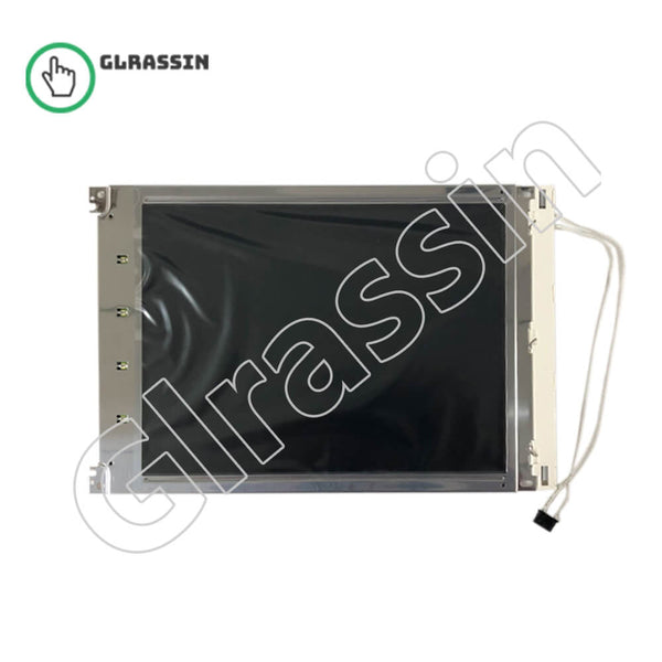 LCD Display Screen for Hitachi LMG5278XUFC-00T Replacement - Glrassin