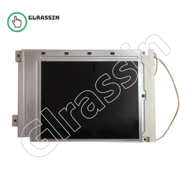 LCD Display Module for Hitachi LMG5320XUFC Replacement - Glrassin