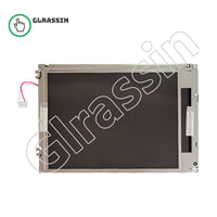LCD Display Module for Sharp LQ084V1DG21 Replacement - Glrassin