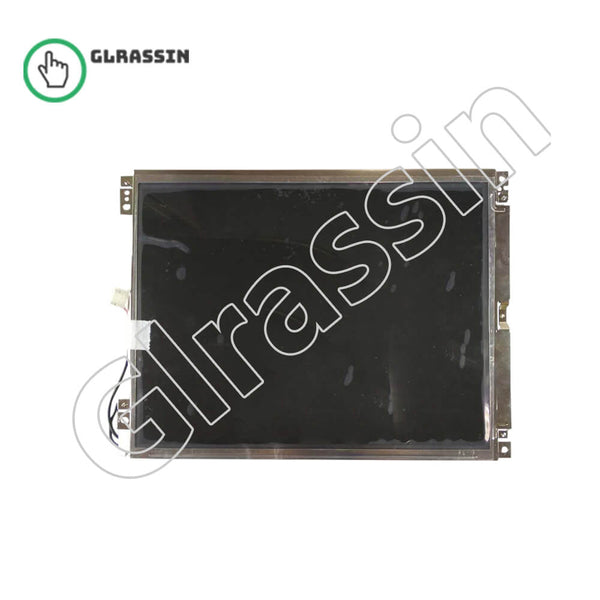 LCD Display Module for Sharp LQ10D13K Replacement - Glrassin