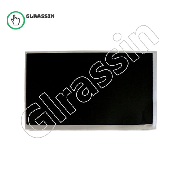 TOSHIBA LTM09C362Z LCD Display Module Repair Replacement