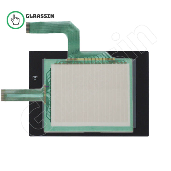 Touch Screen for Omron HMI NS7-SV00B/01B Replacement - Glrassin