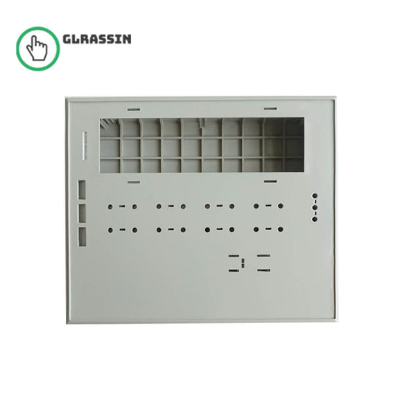 Plastic Cover for Siemens SIMATIC HMI OP17 Replacement - Glrassin