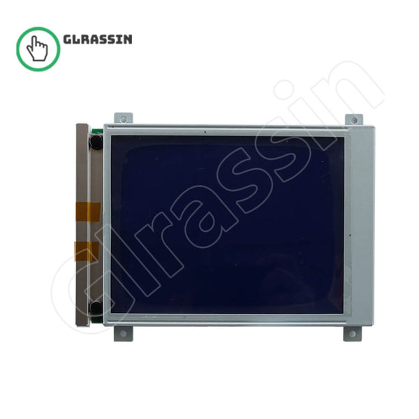 Display for Siemens SIMATIC HMI OP27 HMI Replacement - Glrassin