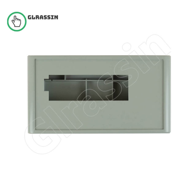 Plastic Shell for Siemens SIMATIC OP73 HMI Replacement - Glrassin