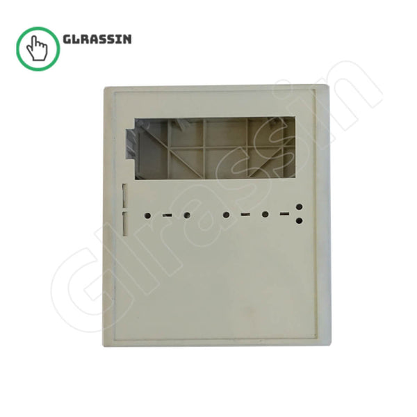 Plastic Cover for Siemens SIMATIC HMI OP77A/B Replacement - Glrassin