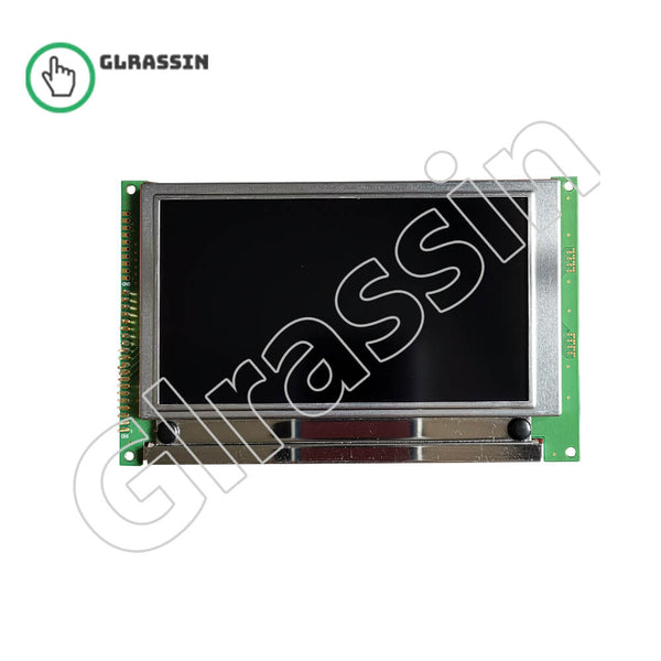 SP14N002 LCD Monitor for Hitachi Display Replacement - Glrassin