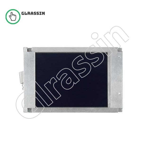 LCD Display Module for Hitachi SP14Q002-A1 Replacement - Glrassin