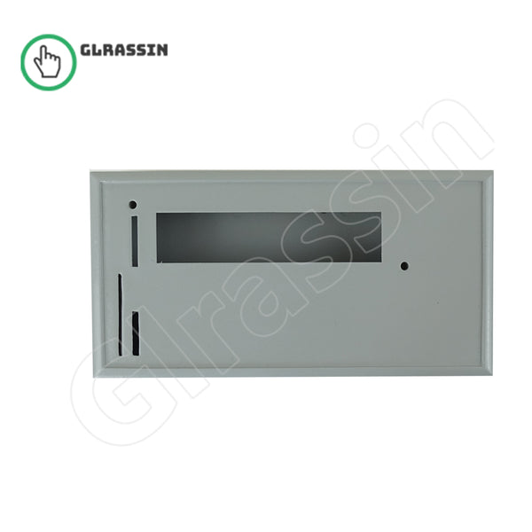 Plastic Cover for Siemens SIMATIC HMI TD 200 Replacement - Glrassin