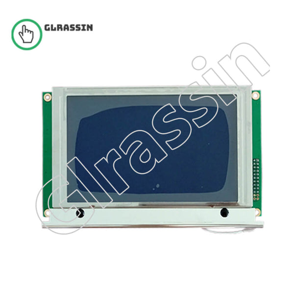 TOSHIBA TLX-1741-C3B 5.4 INCH Display Module Repair Replacement