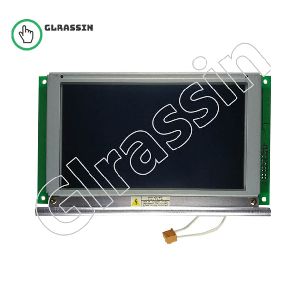 TOSHIBA TLX-1741-C3M 5.5 INCH LCD Display Module Repair Replacement