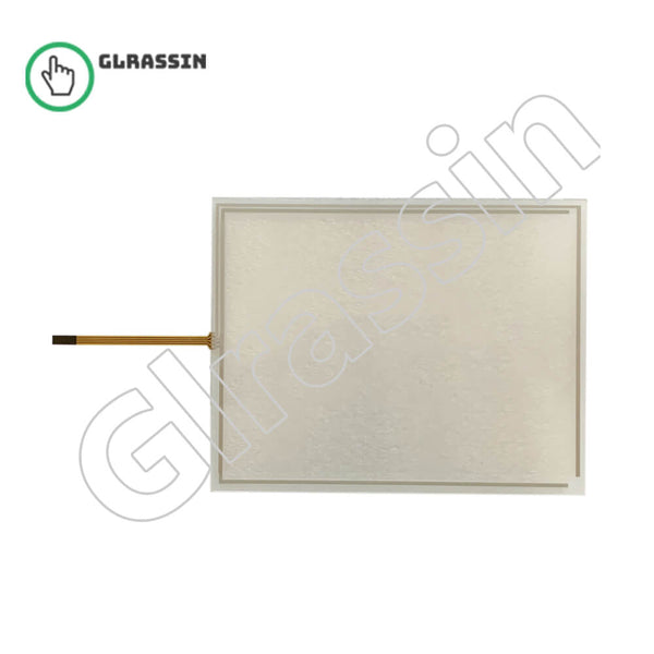 TP-3433S1 DMC Touch Screen Replacement - Glrassin