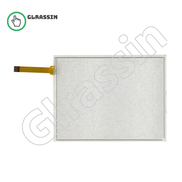 DMC TP-4188S1 Touch Screen Replacement - Glrassin