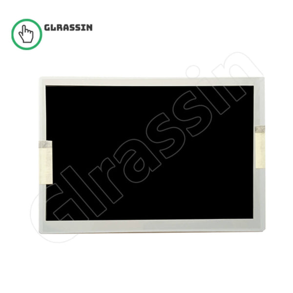 Display for Siemens SIMATIC HMI TP700 Comfort Replacement - Glrassin