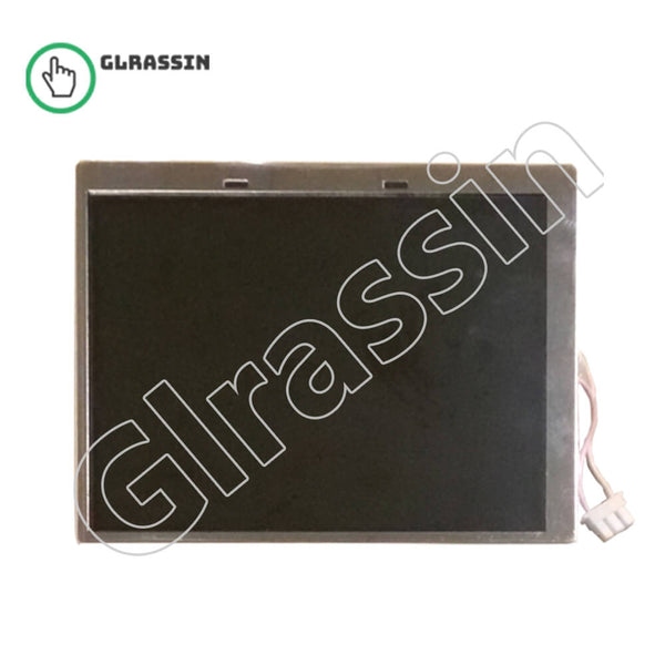 TX14D26VM1BPA LCD Module for Hitachi Display Replacement - Glrassin