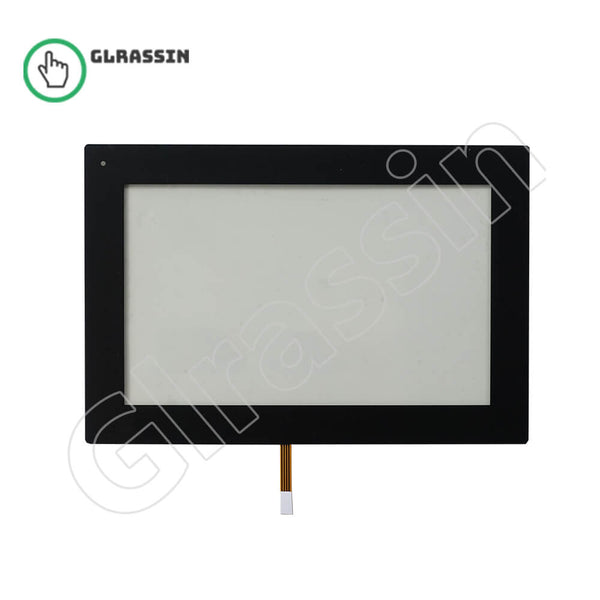 Touch Screen for Beijer HMI X2 control 7 630001805 Repair - Glrassin