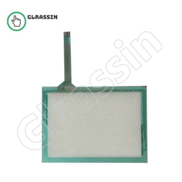 Touch Screen for Schneider Electric HMI XBT F032110 - Glrassin