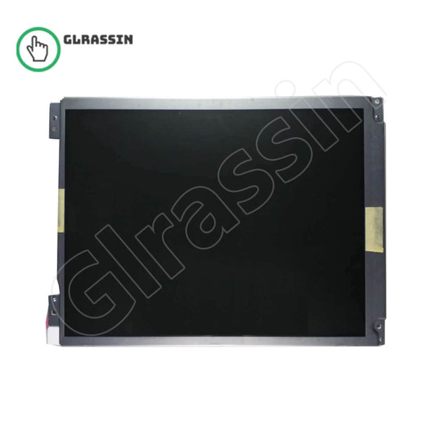 10.4 INCH Display for Schneider Electric HMI XBTGT5330 - Glrassin