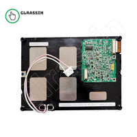 Display for Schneider HMI Magelis XBTOT2110 Replacement - Glrassin