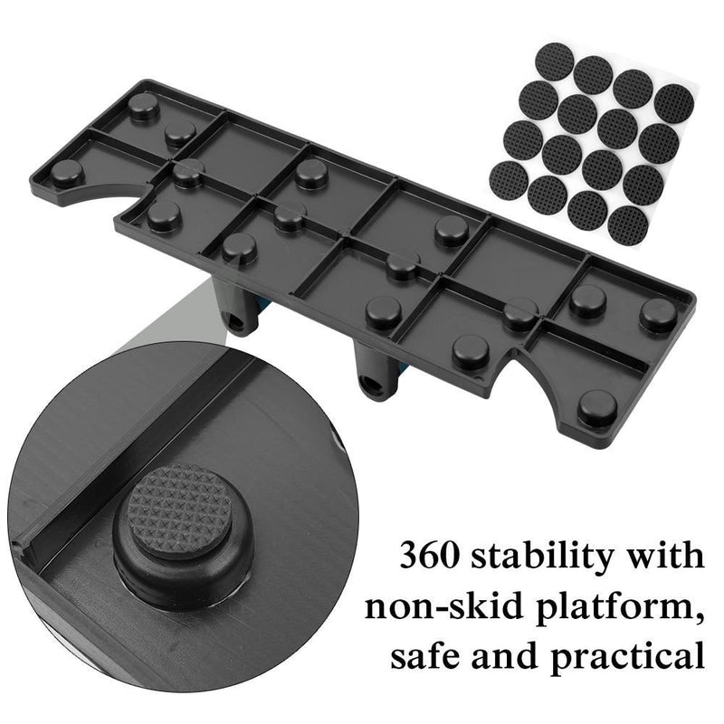 Multi-function Push Up Board