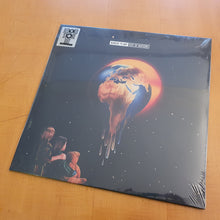 Load image into Gallery viewer, Robert Plant ‎– Fate Of Nations - RSD 2019